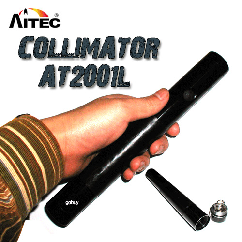 AITEC COLLIMATOR AT2001L