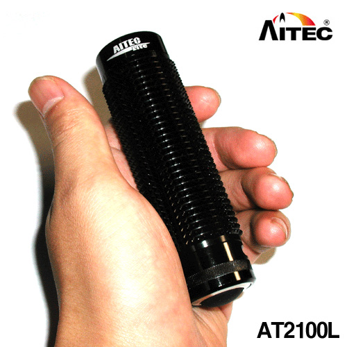 AITEC COLLIMATOR AT2100L