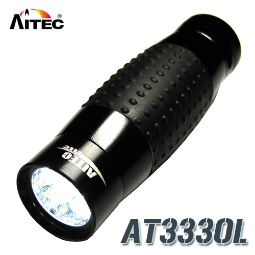 AITEC AT3330L 6LED